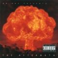Album Dr. Dre Presents... The Aftermath