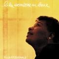 Album Like Someone In Love
