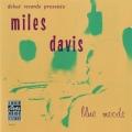Album Blue Moods