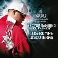Album Roc La Familia & Hector Bambino