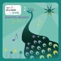 Album Beautiful Melodies For Kids
