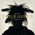 Album Best Of 2001-2009