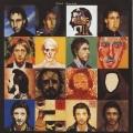 Album Face Dances