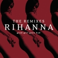 Album Good Girl Gone Bad: The Remixes