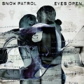Album Eyes Open
