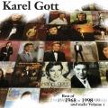 Album Best Of 1968-1998 Vol.1