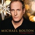 Album A Swingin' Christmas