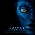Album Avatar