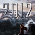 Album 2012: Original Motion Picture Soundtrack