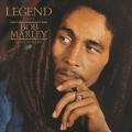 Album Legend