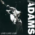 Album Live! Live! Live!