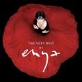 Album The Very Best Of Enya