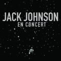 Album En Concert