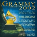 Album 2002 Grammy Nominees