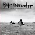Album Thicker Than Water