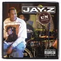 Album Jay-Z Unplugged