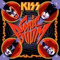 Album Sonic Boom