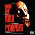 Album House Of 1000 Corpses