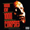 Album House Of 1000 Corpses