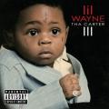 Album Tha Carter III
