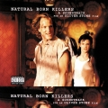 Album Natural Born Killers