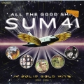 Album All The Good Sh**. 14 Solid Gold Hits (2000-2008)