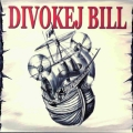 Album Divokej Bill