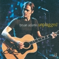 Album MTV Unplugged