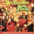 Album Weihnachten mit der Kelly Family