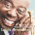 Album What A Wonderful World