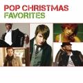 Album Pop Christmas Favorites