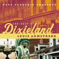Album Pete Fountain Presents The Best Of Dixieland: Louis Armstrong