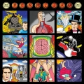 Album Backspacer
