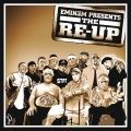 Album Eminem Presents The Re-Up