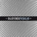 Album Pa' Bailar