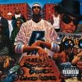 Album Swizz Beatz Presents G.H.E.T.T.O. Stories