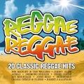Album Reggae Reggae