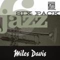 Album Jazz Six Pack