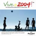 Album Vive o 2004!