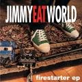 Album Firestarter EP