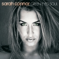 Album Green Eyed Soul