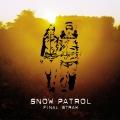 Album Snow Patrol: Sessions@AOL