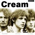 Album BBC Sessions