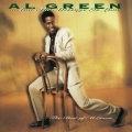 Album ... And The Message Is Love - The Best Of Al Green