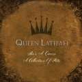 Album She's A Queen:  A Collection Of Greatest Hits