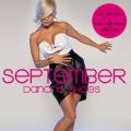 Album September / Dancing Shoes