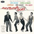 Album Anything Goes
