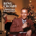 Album Christmas Is A Comin'