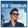 Album There Is Only One Roy Orbison