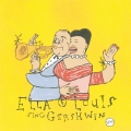 Album Our Love Is Here To Stay: Ella & Louis Sing Gershwin
